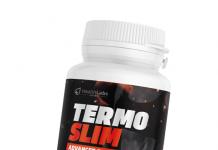 TermoSlim - recenze - kde koupit - diskuze - cena - lékárna